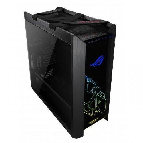 Компютърна кутия ASUS ROG Strix Helios RGB EATX Mid tower (снимка 1)