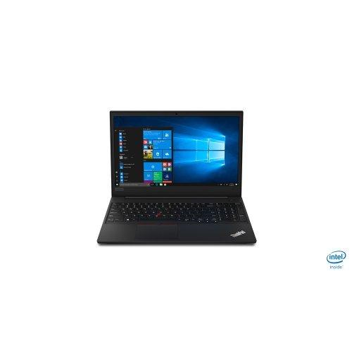 """Лаптоп Lenovo ThinkPad Edge E590, 20NB0074BM, 15.6"""", Intel Core i7 Quad-Core, с БДС (снимка 1)"""