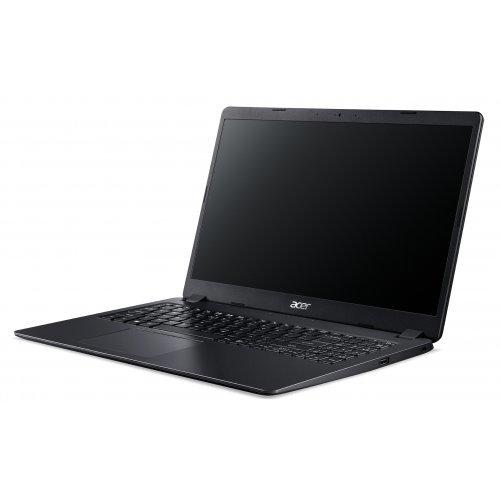 """Лаптоп Acer 3 A315-42-R8UX, NX.HF9EX.018, 15.6"""", AMD Ryzen 3 Quad-Core (снимка 1)"""