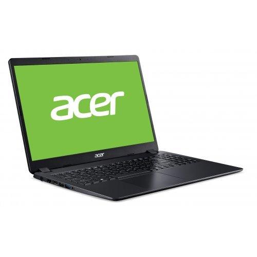 "Лаптоп Acer 3 A315-42-R97P, NX.HF9EX.019, 15.6"", AMD Ryzen 5 Quad-Core (снимка 1)"