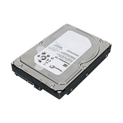 Твърд диск Fujitsu 2000GB SATA III 7.2k (снимка 1)