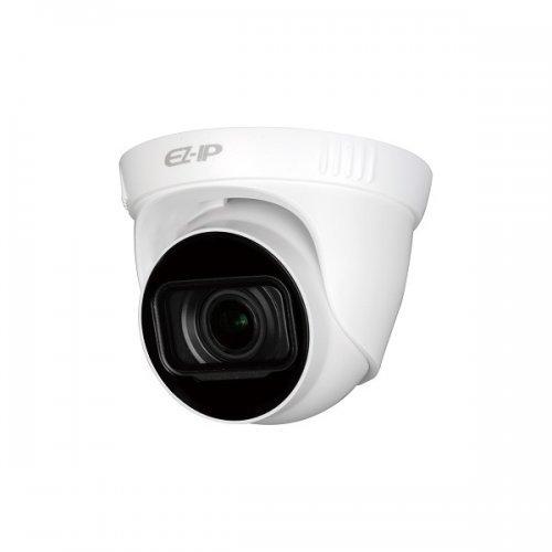 IP камера Dahua turret IP, 4MP IPC-T2B40-ZS-2812 (снимка 1)