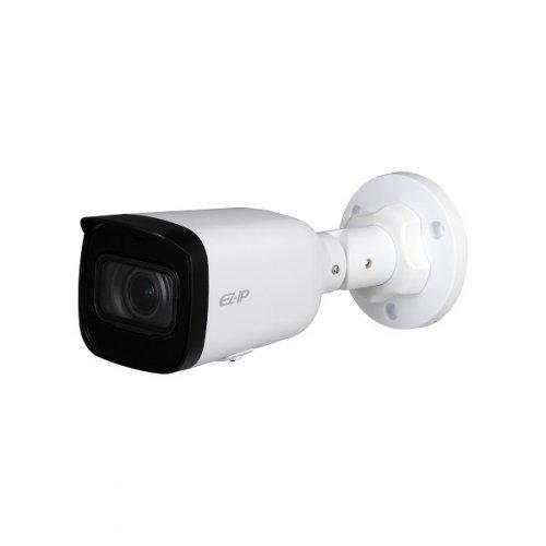 IP камера Dahua mini-bullet IP, 2MP IPC-B2B20-ZS-2812 (снимка 1)