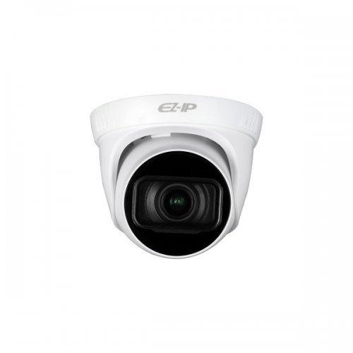 IP камера Dahua turret IP, 2MP IPC-T2B20-ZS-2812 (снимка 1)