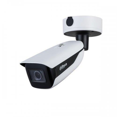 IP камера Dahua AI булет IP 4MP,IR 40m  IPC-HFW7442H-Z (снимка 1)
