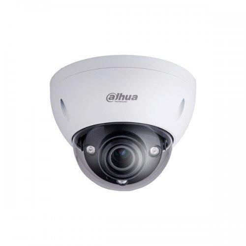 IP камера Dahua dome IP 2MP,  2.7mm ~13.5mm motorized lens IPC-HDBW5231E-ZE-HDMI-27135 (снимка 1)
