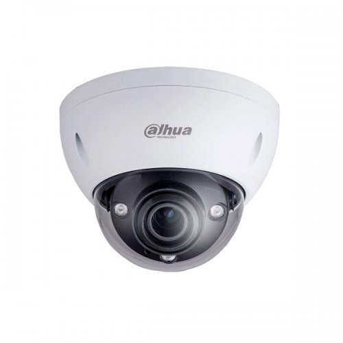 IP камера Dahua dome IP 2MP, 2.7mm ~13.5mm motorized lens IPC-HDBW5231E-ZE-27135 (снимка 1)