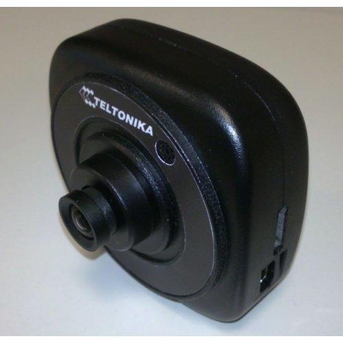 IP камера TELTONIKA MVC300 5 Mpix IP охранителна камера, за монтаж в автомобил (снимка 1)