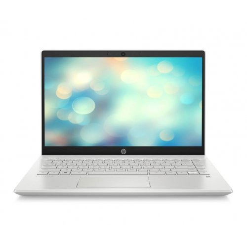 "Лаптоп HP HP Pavilion Laptop 14-ce2000nu, 7JW33EA, 14.0"", Intel Core i5 Quad-Core (снимка 1)"