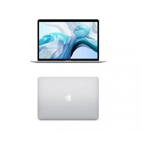 """Лаптоп Apple MacBook Air , MVFL2ZE\/A, 13.3"""", Intel Core i5 Dual-Core (снимка 1)"""