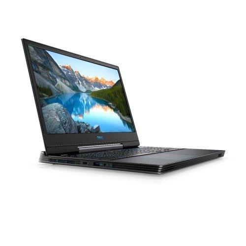 "Лаптоп Dell G5 15 5590, 5397184272930, 15.6"", Intel Core i7 Six-Core (снимка 1)"