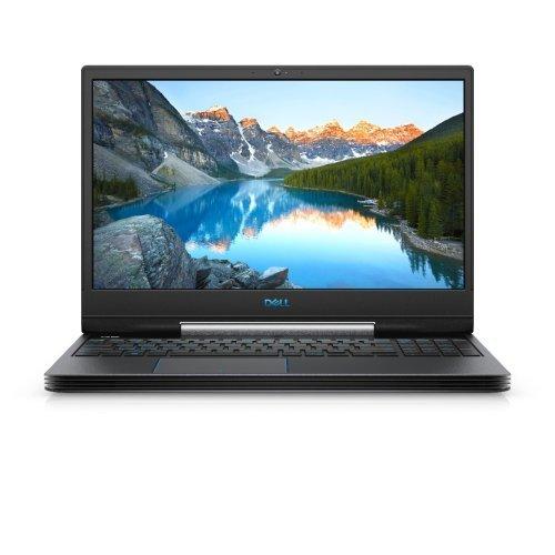 "Лаптоп Dell G5 15 5590, 5397184273814, 15.6"", Intel Core i5 Quad-Core (снимка 1)"