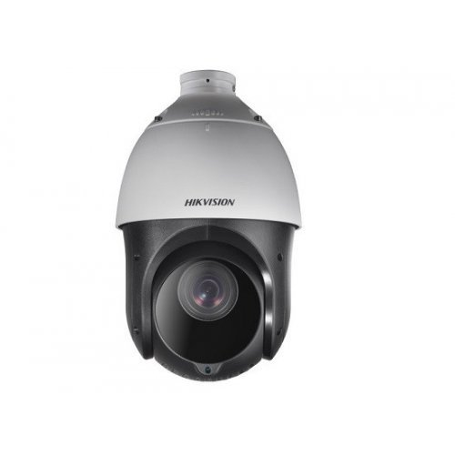 IP камера HikVision DS-2DE4225IW-DE(Е); Управляема IP PTZ камера с IR осветление (снимка 1)