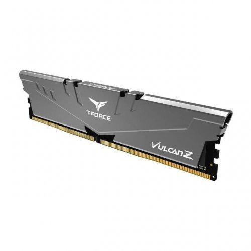 RAM памет DDR4 8GB 3000MHz, Team Group T-Force Vulcan Z, CL16, 1.35V (снимка 1)