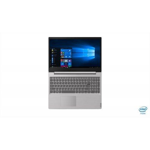 "Лаптоп Lenovo IdeaPad S145, 81UT005NRM, 15.6"", AMD Ryzen 3 Quad-Core (снимка 1)"
