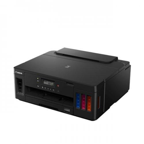 Принтер Canon PIXMA G5040 (снимка 1)