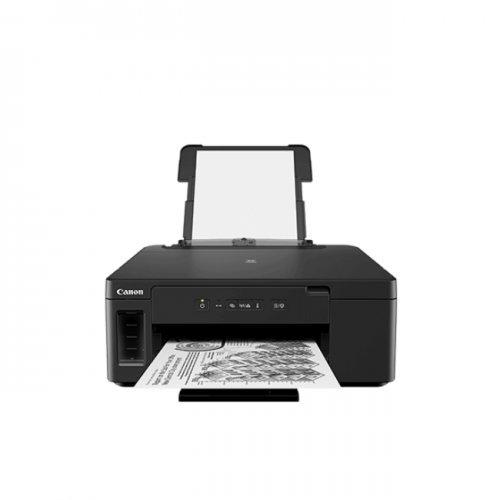 Принтер Canon PIXMA GM2040 (снимка 1)
