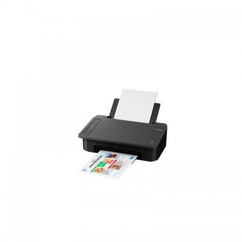 Принтер Canon PIXMA TS305 (снимка 1)