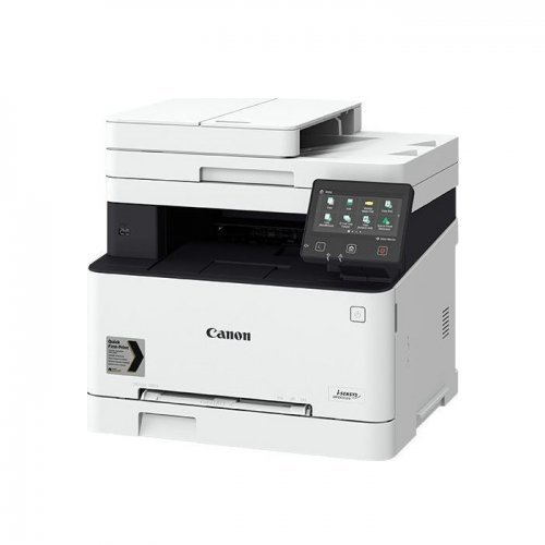 Принтер Canon i-SENSYS MF643Cdw Printer/Scanner/Copier (снимка 1)