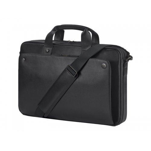Чанта за лаптоп HP EXEC 14.1 Mid Slim Topload (снимка 1)