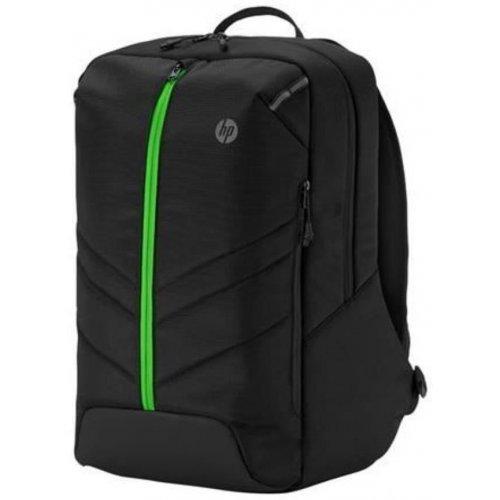 Чанта за лаптоп HP PAV Gaming 17 Backpack 500 (снимка 1)