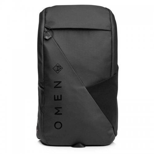 Чанта за лаптоп HP OMEN TCT 15 Backpack (снимка 1)