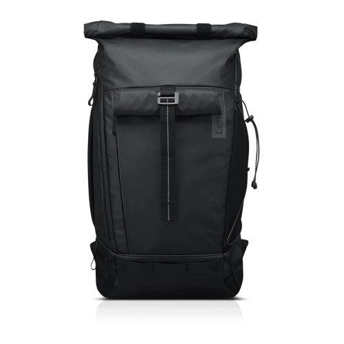 "Чанта за лаптоп Lenovo 15.6"" Computer Backpack (снимка 1)"