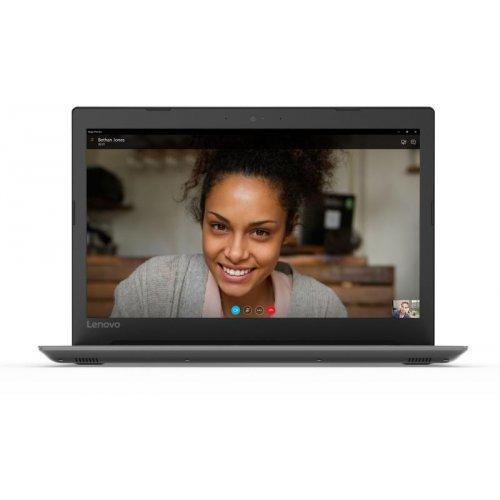 "Лаптоп Lenovo S340-15IWL , 81N800HBBM, 15.6"", Intel Pentium Dual-Core, с БДС (снимка 1)"