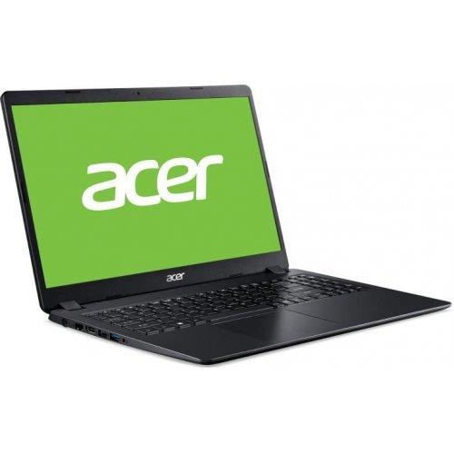 "Лаптоп Acer A315-42-R7BH, NX.HF9EX.003, 15.6"", AMD Athlon II Dual-Core (снимка 1)"