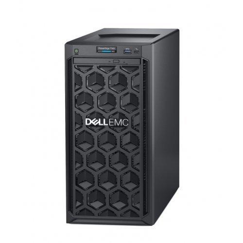 Сървър Dell PowerEdge T140, DELL02516 (снимка 1)