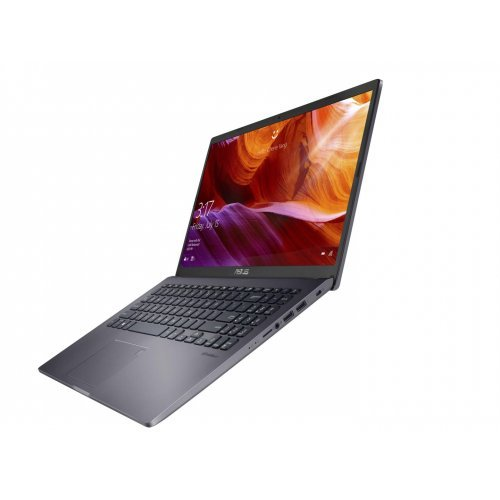 "Лаптоп Asus X509FB-EJ024, 90NB0N02-M02840	, 15.6"", Intel Core i5 Quad-Core (снимка 1)"