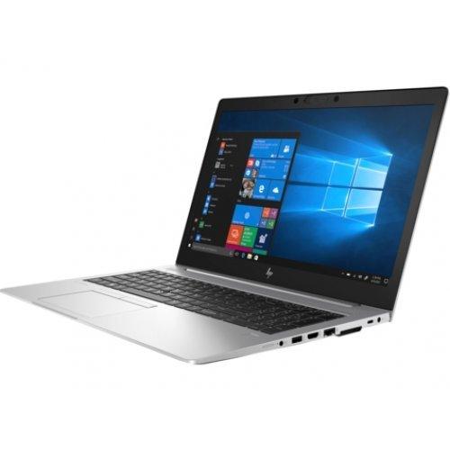 """Лаптоп HP EliteBook 850, 6XD79EA, 15.6"""", Intel Core i5 Quad-Core (снимка 1)"""
