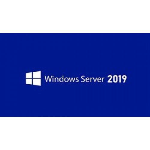 Операционна система Microsoft Windows Server 2019 Standard RDA- Remote Desktop Services CAL- Client Access License (5 User) (снимка 1)