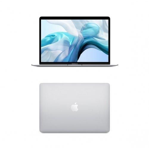 """Лаптоп Apple MacBook Air, Z0X300058\/BG, 13.3"""", Intel Core i5 Dual-Core, с БДС (снимка 1)"""