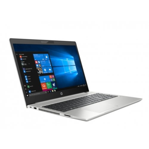 "Лаптоп HP ProBook 450 G6, 8MG39EA, 15.6"", Intel Core i5 Quad-Core (снимка 1)"