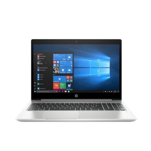"Лаптоп HP ProBook 450 G6, 8MG37EA, 15.6"", Intel Core i5 Quad-Core (снимка 1)"