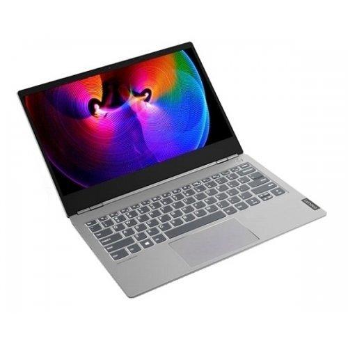 "Лаптоп Lenovo ThinkBook 13s, 20R900C5BM, 13.3"", Intel Core i5 Quad-Core (снимка 1)"