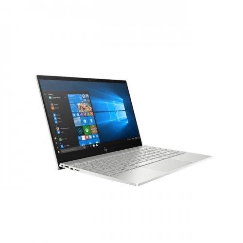 """Лаптоп HP Envy 13-aq0008n, 8AQ09EA, 13.3"""", Intel Core i7 Quad-Core (снимка 1)"""