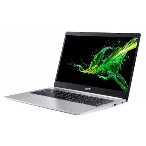 """Лаптоп Acer Aspire 5 A515-54-359Y, NX.HNEEX.001, 15.6"""", Intel Core i3 Dual-Core, с БДС (снимка 1)"""