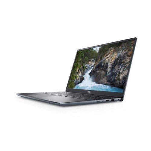 "Лаптоп Dell Vostro 15 5590, N5106VN5590EMEA01_2005, 15.6"", Intel Core i7 Quad-Core (снимка 1)"