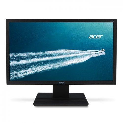 Монитор Acer 23.6' V246HQLbi (снимка 1)