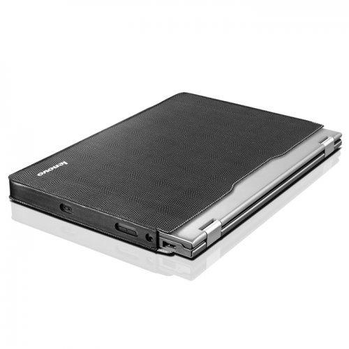 Чанта за лаптоп Lenovo SLOT-IN-CASE YOGA2 11 (снимка 1)