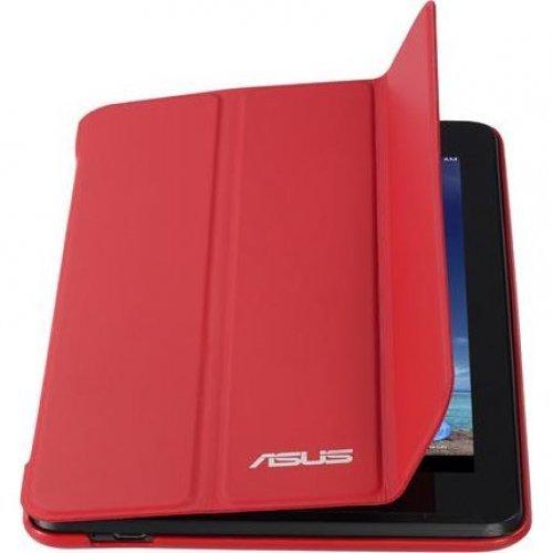 Калъф за таблет ASUS TRICOVER, PHO HD7 RED (снимка 1)