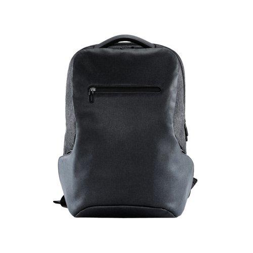 Чанта за лаптоп Xiaomi Раница Mi Urban Backpack (Black) (снимка 1)