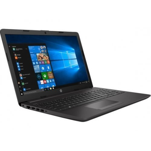"Лаптоп HP 250 G7 15, 6MR06EA, 15.6"", Intel Celeron Dual-Core (снимка 1)"