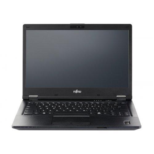 """Лаптоп Fujitsu Lifebook Е548, S26391-K475-V100_R4Y, 14.0"""", Intel Core i7 Quad-Core (снимка 1)"""