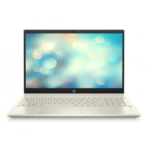 "Лаптоп HP Pavilion 15-cs3008nu, 8XD85EA, 15.6"", CPU Intel Core i5 Quad-Core (снимка 1)"