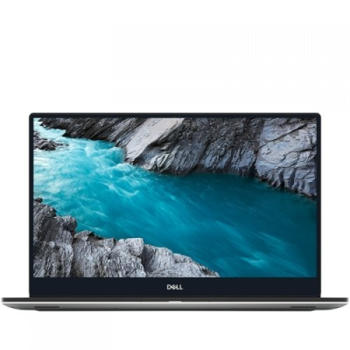 "Лаптоп Dell XPS 15 7590, DXPS7590I99980HK4KT32G1T_WIN-14, 15.6"", Intel Core i9 Eight-Core (снимка 1)"