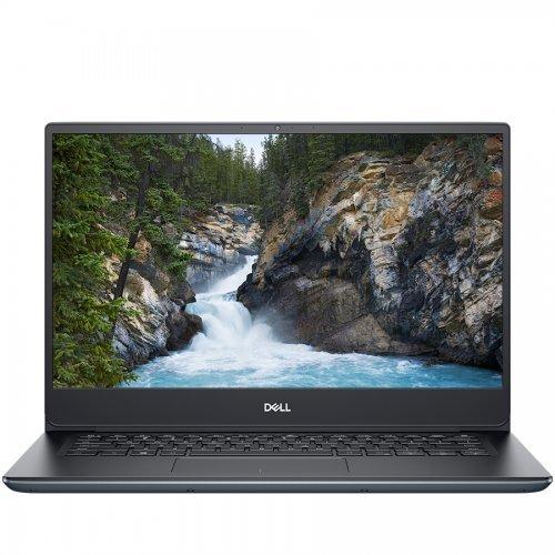 """Лаптоп Dell Vostro 14 5490, N4106VN5490EMEA01_2005_WIN-14, 14.0"""", Intel Core i5 Quad-Core (снимка 1)"""