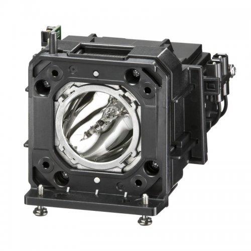 Лампа за проектор Panasonic ET-LAD120 (снимка 1)